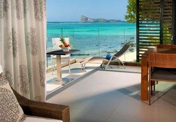 Apartment in Mauritius, Grand Bay