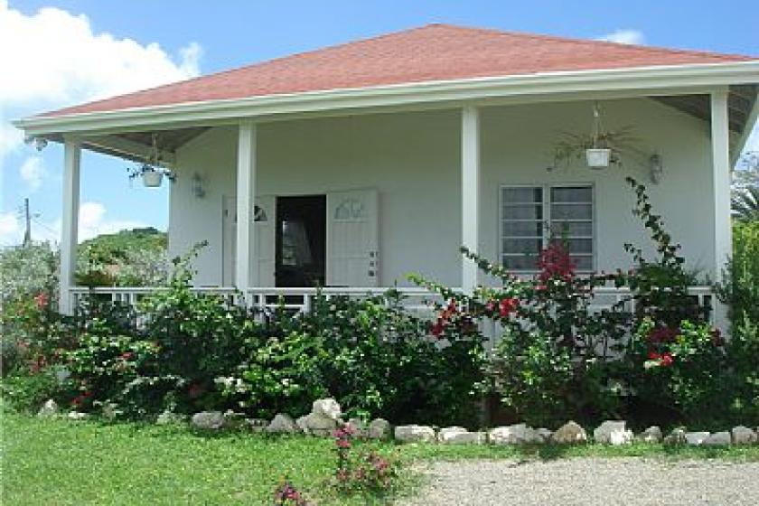 Apartments For Rent In Antigua And Barbuda