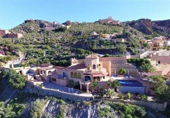 Villa in Spain, Cortijo Cabrera: DCIM\100MEDIA\DJI_0067.JPG