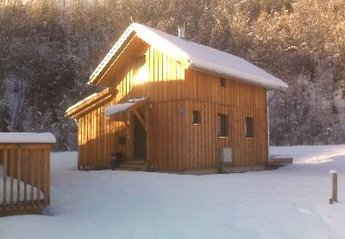2 bedroom Chalet for rent in Stadl