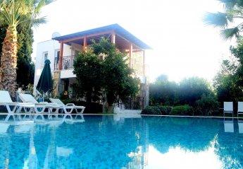 Apartment in Turkey, Yalıkavak