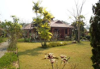 2 bedroom Villa for rent in Chiang Mai