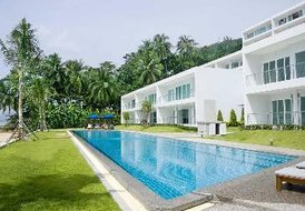 Heavenly Jasmine - Phuket Beachfront Villas