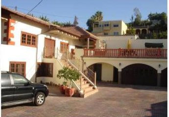 7 bedroom Villa for rent in Adeje, Tenerife
