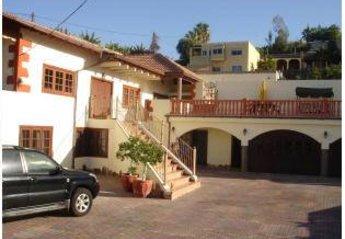7 bedroom Villa for rent in Adeje, Tenerife
