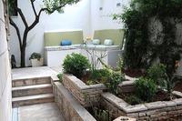 Villa in Croatia, Supetar: Kantun (read can-toon) a place for food, fun or fantasy!