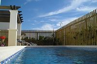 Villa in Spain, La Torre Golf Resort (Polaris World): Private Pool
