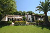Villa in Spain, Valldemossa: house