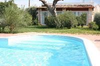 Villa in Italy, Ostuni: The Villa