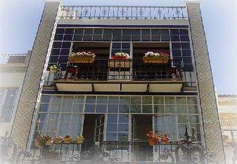 Apartment in Spain, Seville: La Casa