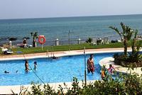 Ref 88 - Playa Lucera