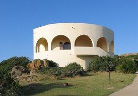 Faby Villa