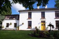 Cottage in Ireland, County Kilkenny: A 200 year old retreat