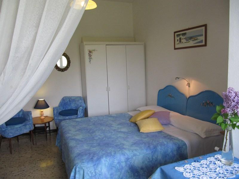 Apartment in Italy, Parma