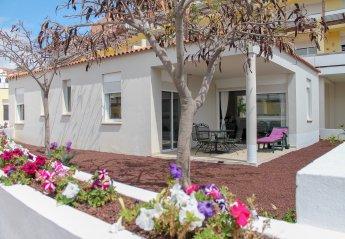 2 bedroom Villa for rent in Amarilla Golf