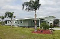 Villa in USA, Vista Del Lago: Lakeside Villa