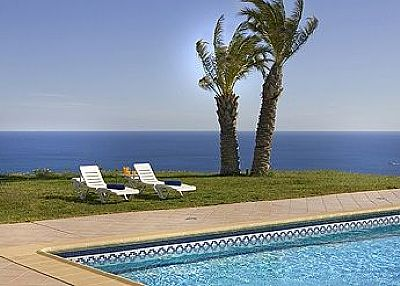 Villa in Spain, Mojácar: tbc