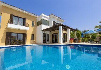 3 bedroom Villa for rent in Tala