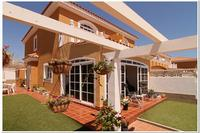 Villa in Spain, Las Salinas Golf
