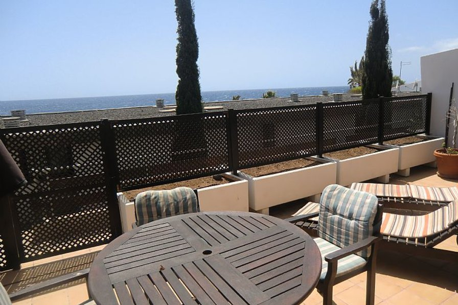 Owners abroad 48300 - San Miguel Village - 3 bed with sunny terrace