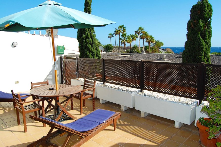 Apartment in Spain, San Miguel de Abona