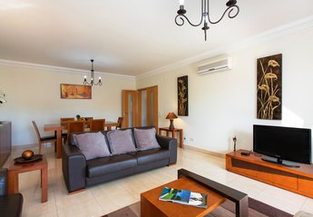 3 bedroom Apartment for rent in Lagos