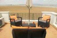 Town_house in Spain, La Torre Golf Resort (Polaris World): Enjoy panoramic views whilst relaxing w..