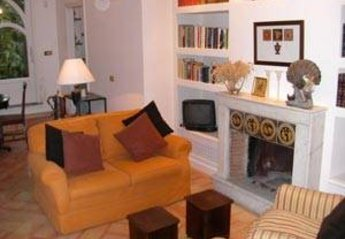 2 bedroom Villa for rent in Sorrento, Campania
