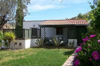 Cottage in Spain, Lubrin: Casita Musica