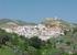 Lubrin Village - 5 minute walk