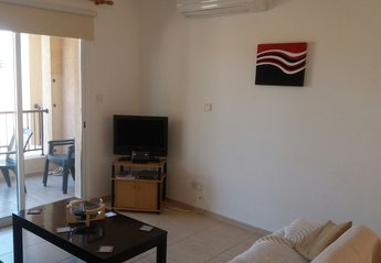 2 bedroom Apartment for rent in Mandria