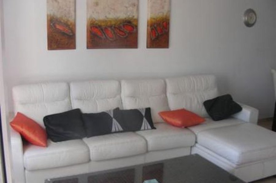 Owners abroad Luxury Self Catering Holiday Apartment in Las Violetas