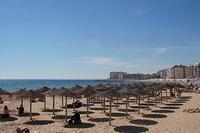 Apartment in Spain, Playa De Los Locos: Los Locos Beach 1 minute walk