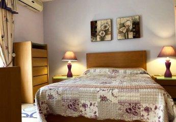 2 bedroom Apartment for rent in Sliema