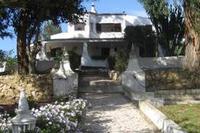 4 bedroom villa, Carvoeiro, Algarve, Portugal
