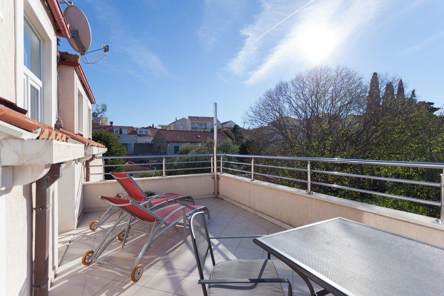 Apartment in Croatia, Dubrovnik