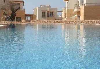 Apartment in Cyprus, Esentepe: Turtle Bay Village (one of 7 pools)