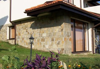3 bedroom Villa for rent in Kosharitsa