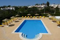 Luxury Apartment in Heart of The Algarve 2 Bedrooms 2 Bathroom