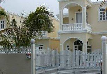 Villa in Mauritius, Pereybere: Villas De Reves
