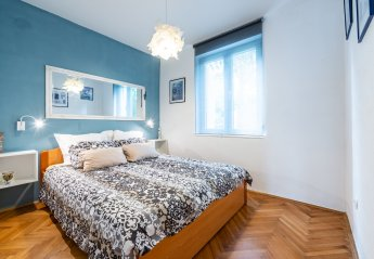 2 bedroom Apartment for rent in Batala