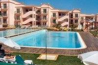 Apartment in Portugal, Praia da Luz: St James, Limoeiro. Pool