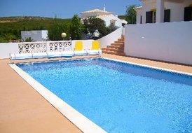 Casa Chrisanda, Lagos, Algarve