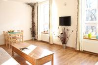 Apartment in Poland, Malopolskie
