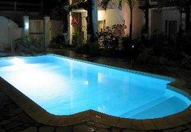 Aqua Sur Mer Studio Apartments No. Three Of Five