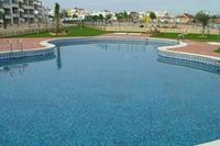 APARTMENT IN LOS ALTOS, Nr Torrevieja