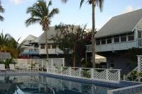 Villa in Saint Kitts and Nevis, Saint Kitts: Welcome to St. Kitts Beach Villa