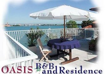 1 bedroom House for rent in Venice, Veneto