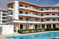 Apartment in Portugal, Lagos Marina: Apartment Meia