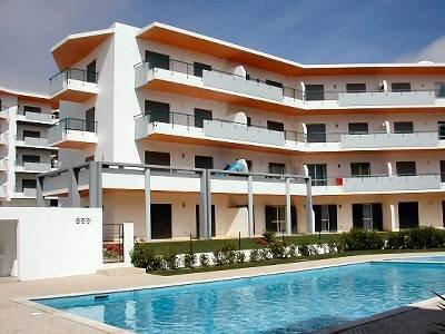 Owners abroad Apartment Meia, Lagos, Algarve
